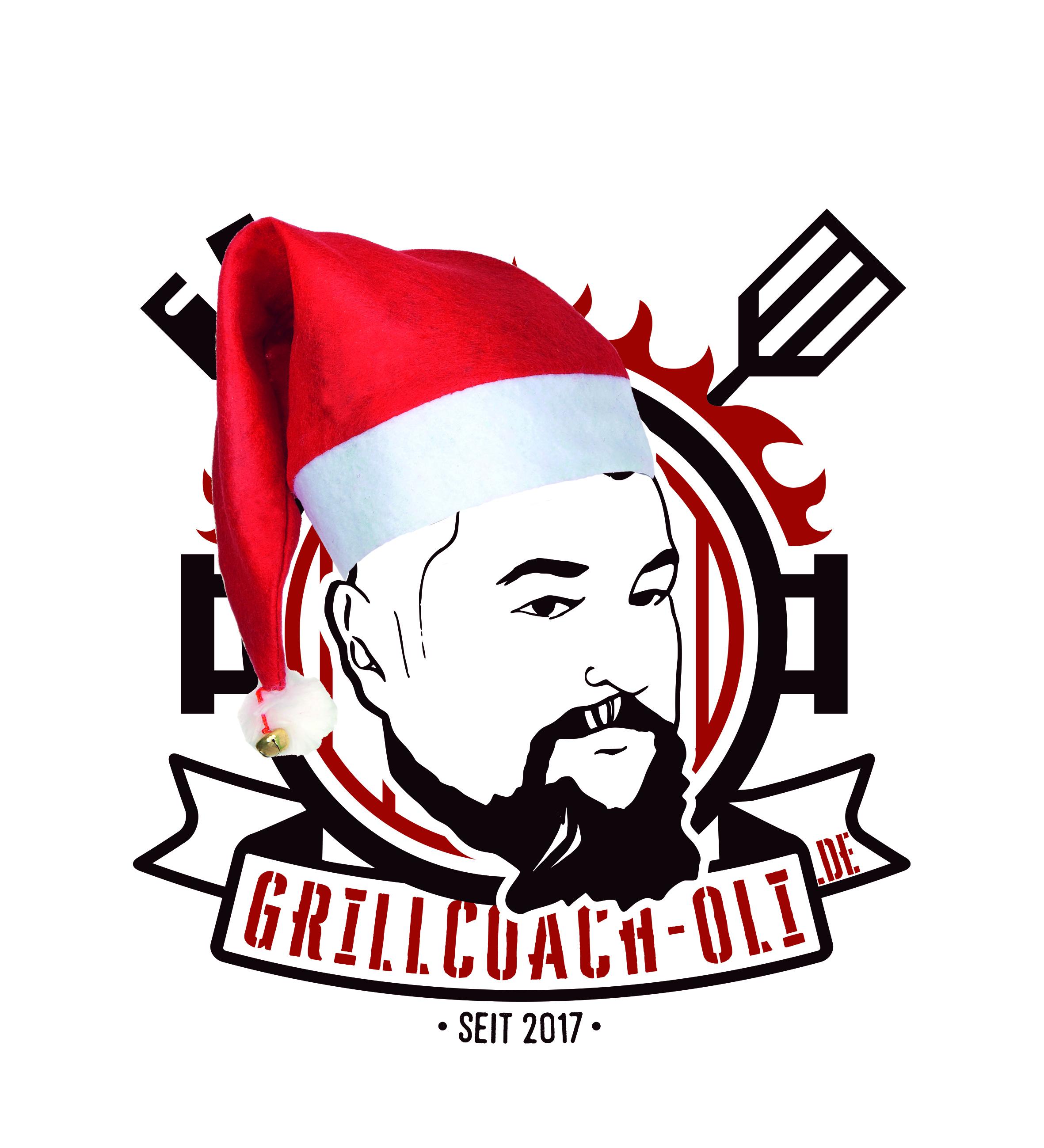 Christmas-Oli